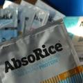 AbsoRice: a legtisztább növényi fehérje