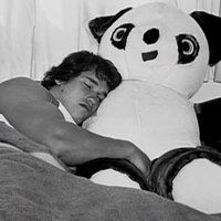 Sleep & Relax: Jó éjszakát!