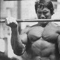 A kínok kínja: gyilkos bicepsz edzés