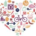 8 egyszerű egészséges szokás