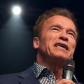 Arnold Schwarzenegger megreformálná a testépítő versenyeket