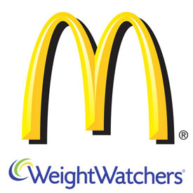 mcdonalds-weight-watchers.jpg