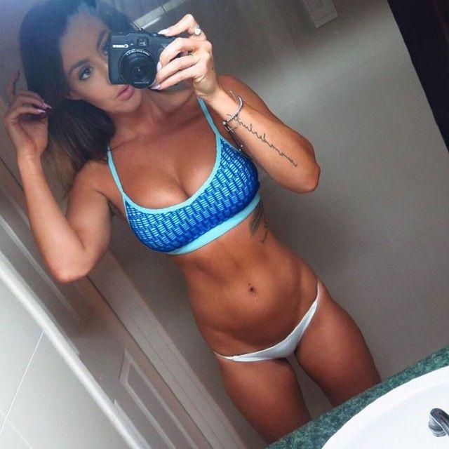 personal_trainer_australia_13.jpg