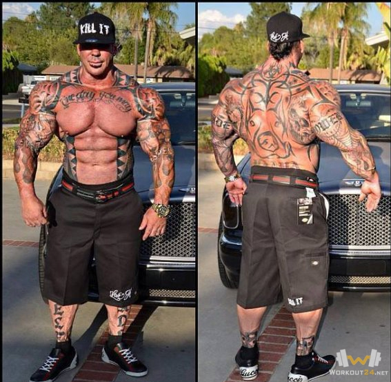 freak_rich_piana.jpg