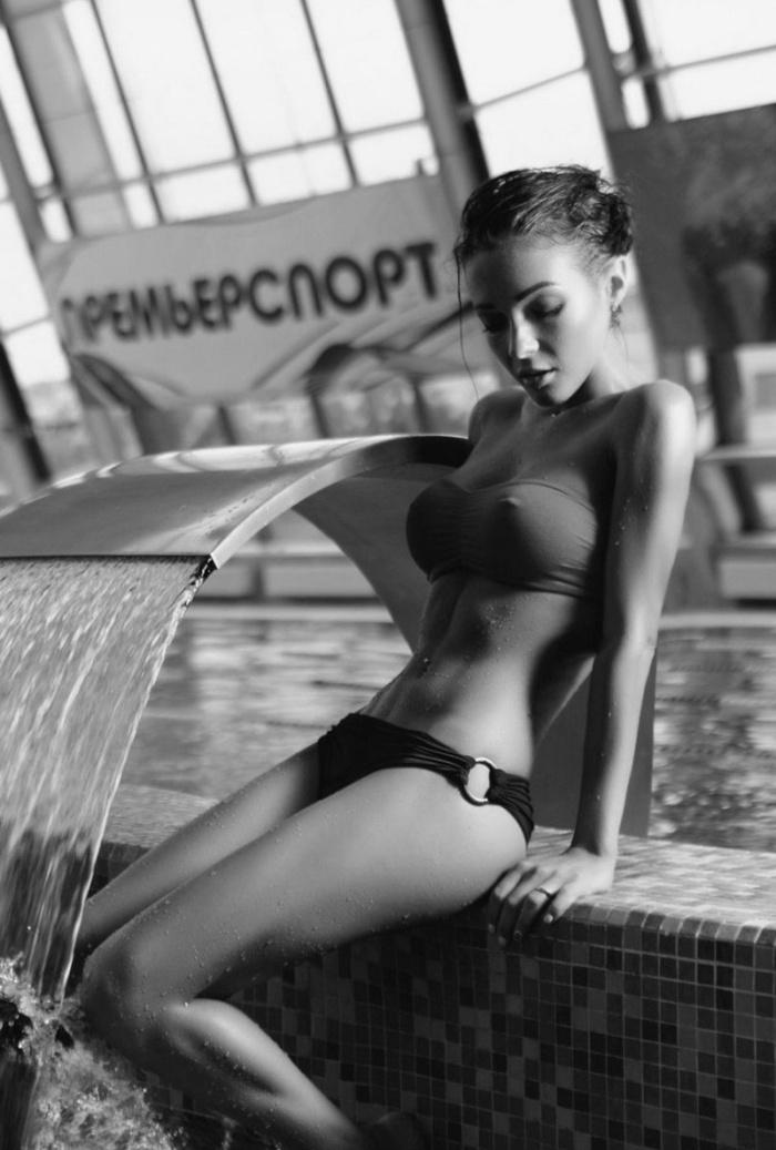 sport_girls_28.jpg