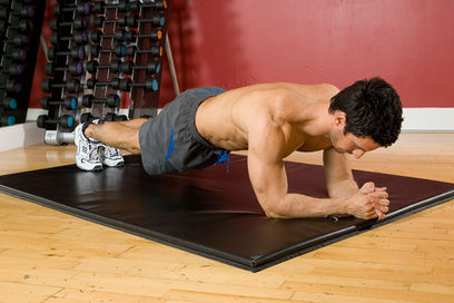 planking-1.jpg