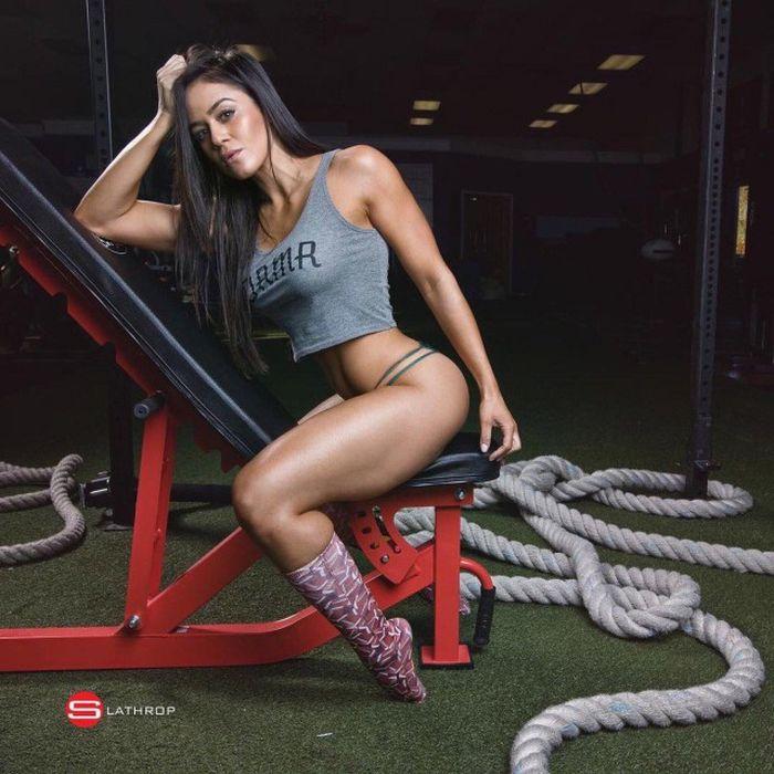 sport_girls_13.jpg