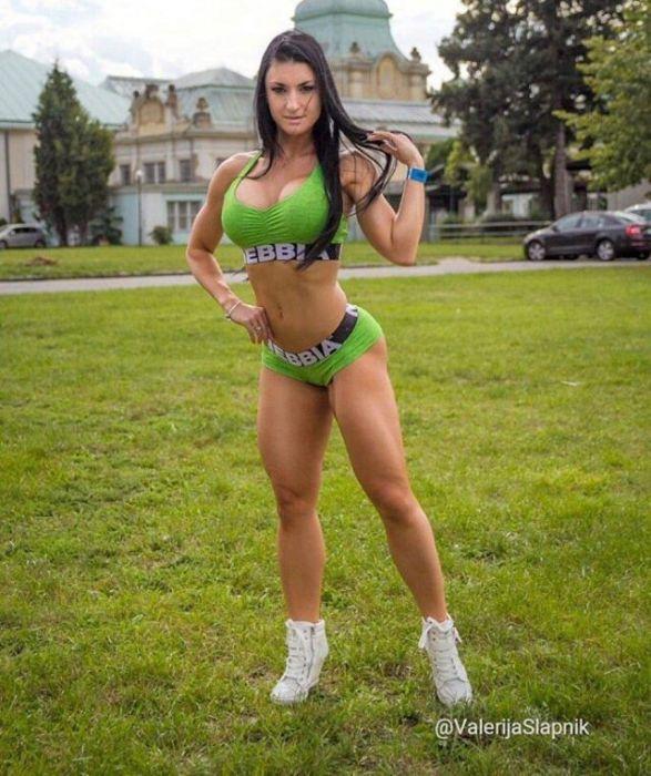 sport_girls_24.jpg