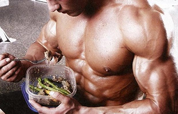 pre-workout-meal.jpg