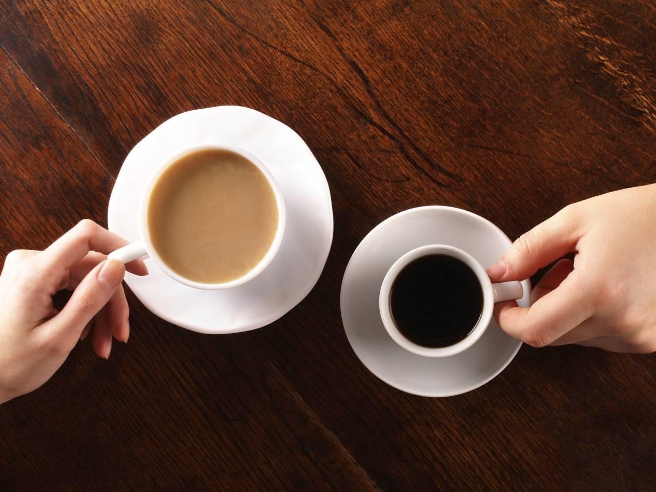 tea_and_coffe.jpg