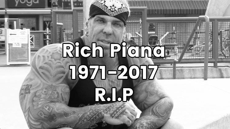 rich-piana-dies-passes-away-death.jpg