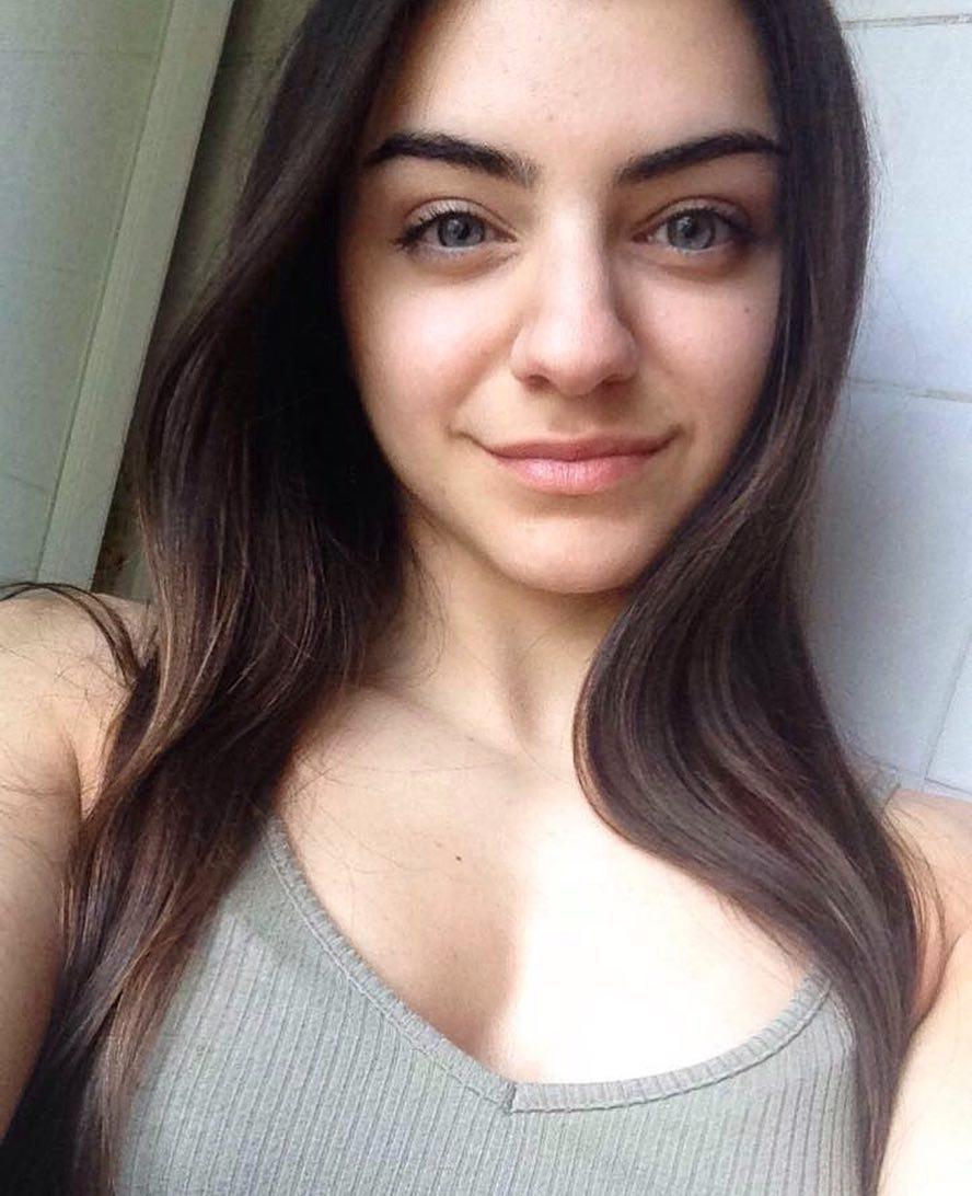 tessa_barresi_30.jpg
