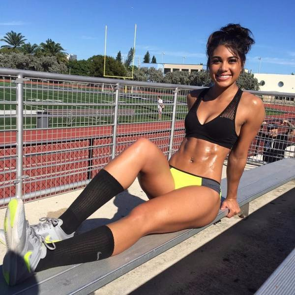 strong_sporty_girls_09.jpg