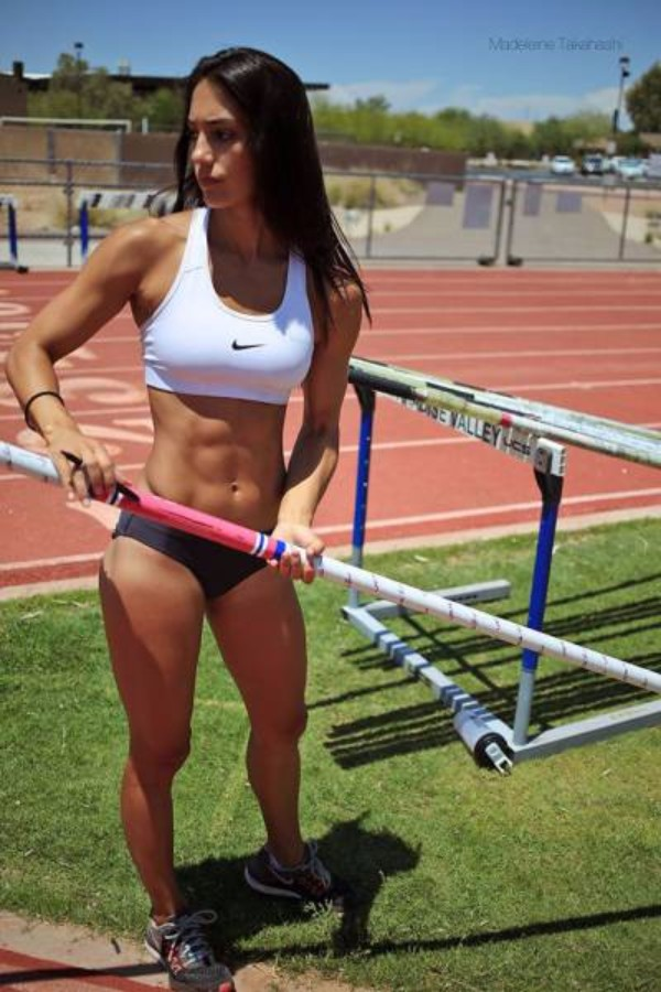 strong_sporty_girls_10.jpg