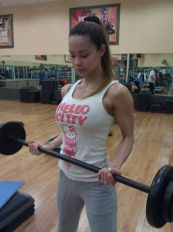 strong_sporty_girls_44.jpg