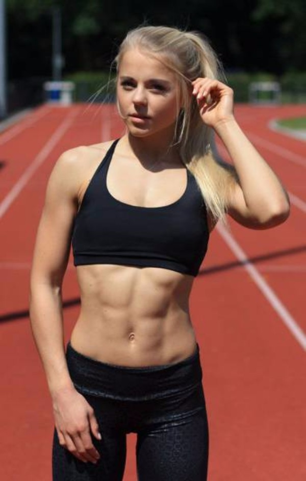 strong_sporty_girls_53.jpg