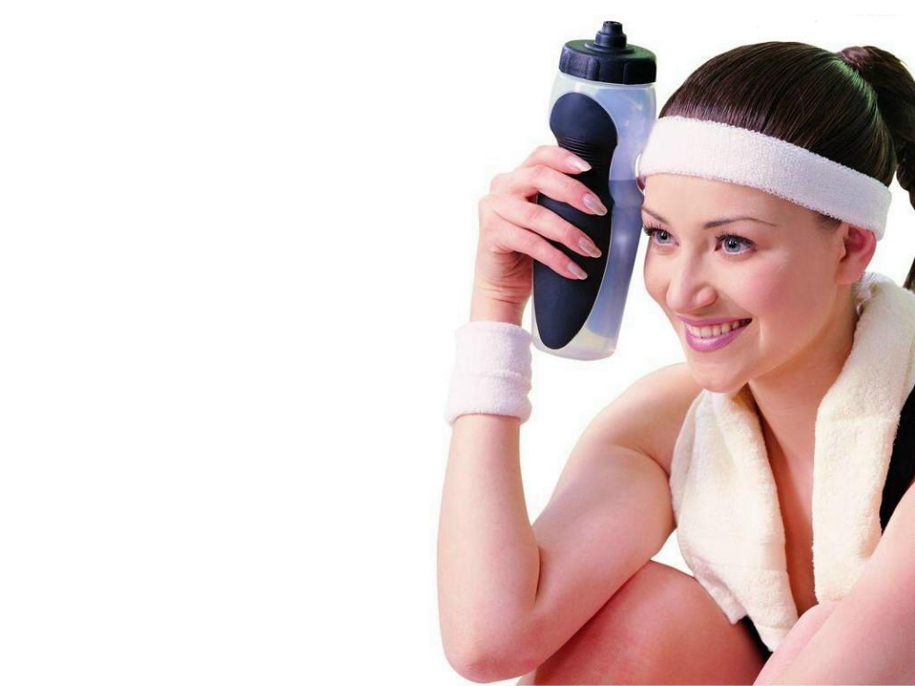 women_fitness_excercises_and_poses_wallpapers_widescreen_wallpapers.jpg