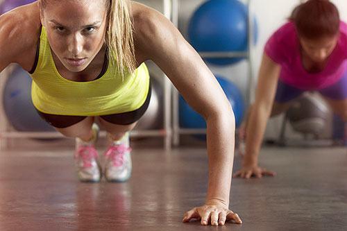 1-intense-women-workout-routine.jpg