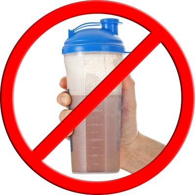 protein-no-shaker.jpg