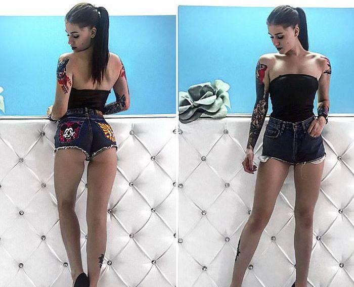 beats_crippling_anorexia_04.jpg