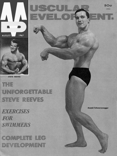 musculardevelopment.jpg