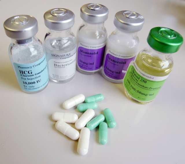 anabolic_steroids.jpg