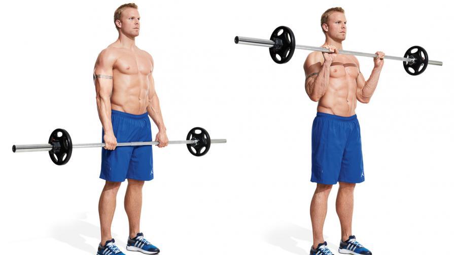 reverse-curl-bar-biceps-main_2.jpg