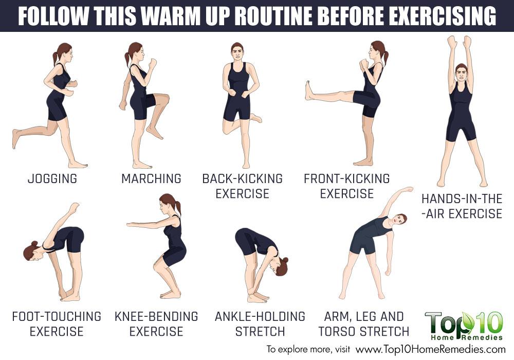 warmup-routine.jpg