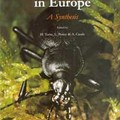 Turin, H., Penev, L. and Casale, A. (editors) (2003): The Genus Carabus in Europe.