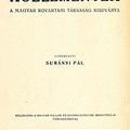 A Folia Entomologica Hungarica második időszaka (1946–)