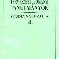 Gaskó Béla (2008): Csongrád megye természetes és természetközeli élőhelyeinek védelméről I. Adatok az M5-ös autópálya nyomvonaláról és Szeged tágabb környékéről.