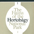 Mahunka Sándor (ed.): The Fauna of the Hortobágy National Park I. – In: Natural History of the National Parks of Hungary. Mahunka Sándor (ed.): The Fauna of the Hortobágy National Park II. – In: Natural History of the National Parks of Hungary.