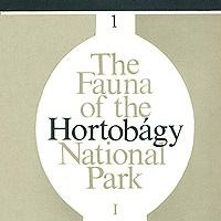 Mahunka Sándor (ed.): The Fauna of the Hortobágy National Park I. – In: Natural History of the National Parks of Hungary. Mahunka Sándor (ed.): The Fauna of the Hortobágy National Park II. – In: Natural History of the National Parks of Hungary.