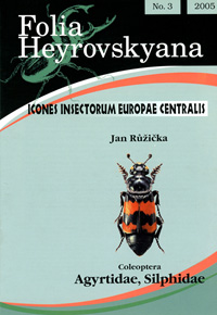 Folia_Heyrovskyana_Silphidae_index.jpg