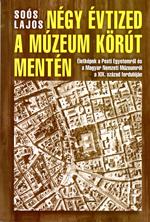 Nagy_evtized_a_muzeum_korut_menten_belyegkep.jpg