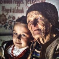 Wanda Osuchowska-Orlowska: Az emlékezet