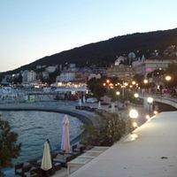 Rendhagyó beszámoló a horvát tengerpartról