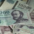 BH#9 - Mikor a bojtár lenyúlja a letéti pénzt