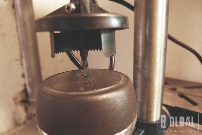 06-csiraztato-kaves-uvegbol-3-b-oldal.jpg