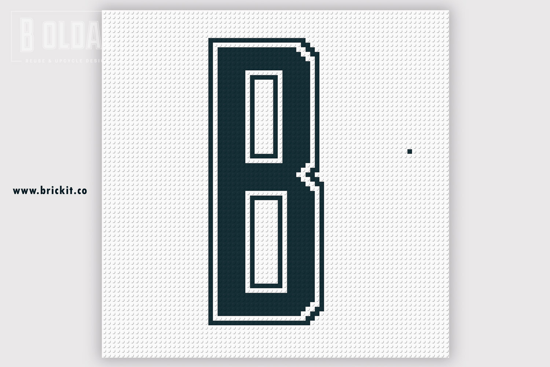 13-legobol-logo-3-b-oldal.jpg