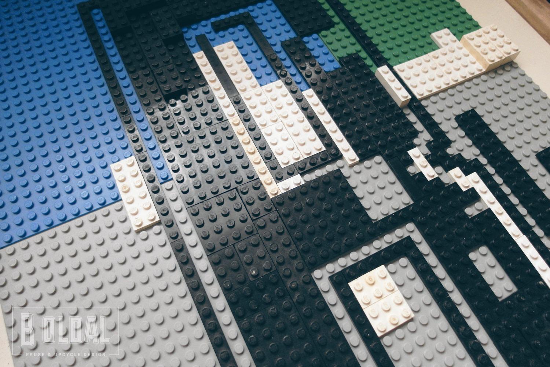 13-legobol-logo-4-b-oldal.jpg