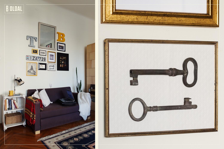21-fali-kep-antik-kulcsokbol-6-b-oldal.jpg