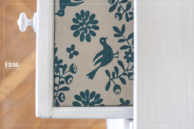 24-konyhai-kis-asztalbol-dolgozoasztal-12-b-oldal.jpg