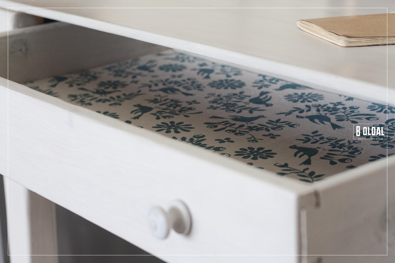 24-konyhai-kis-asztalbol-dolgozoasztal-13-b-oldal.jpg