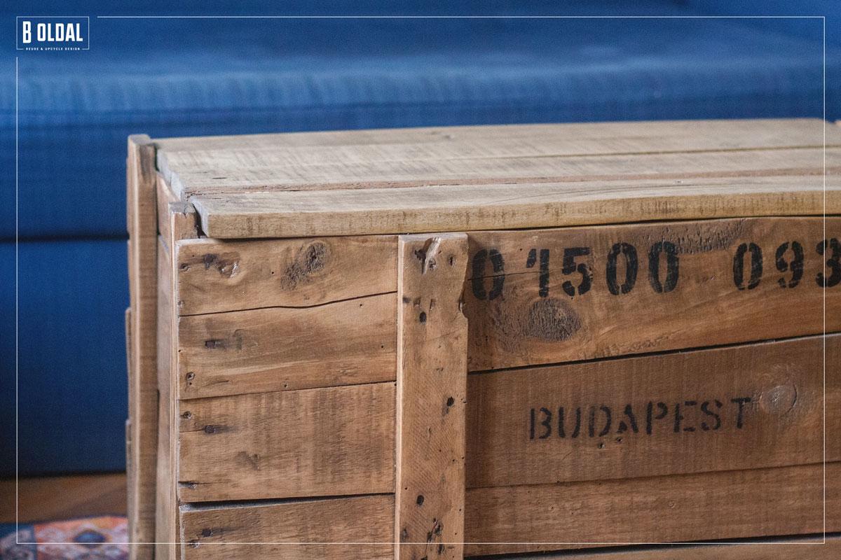 27-budapest-falada-09-b-oldal.jpg