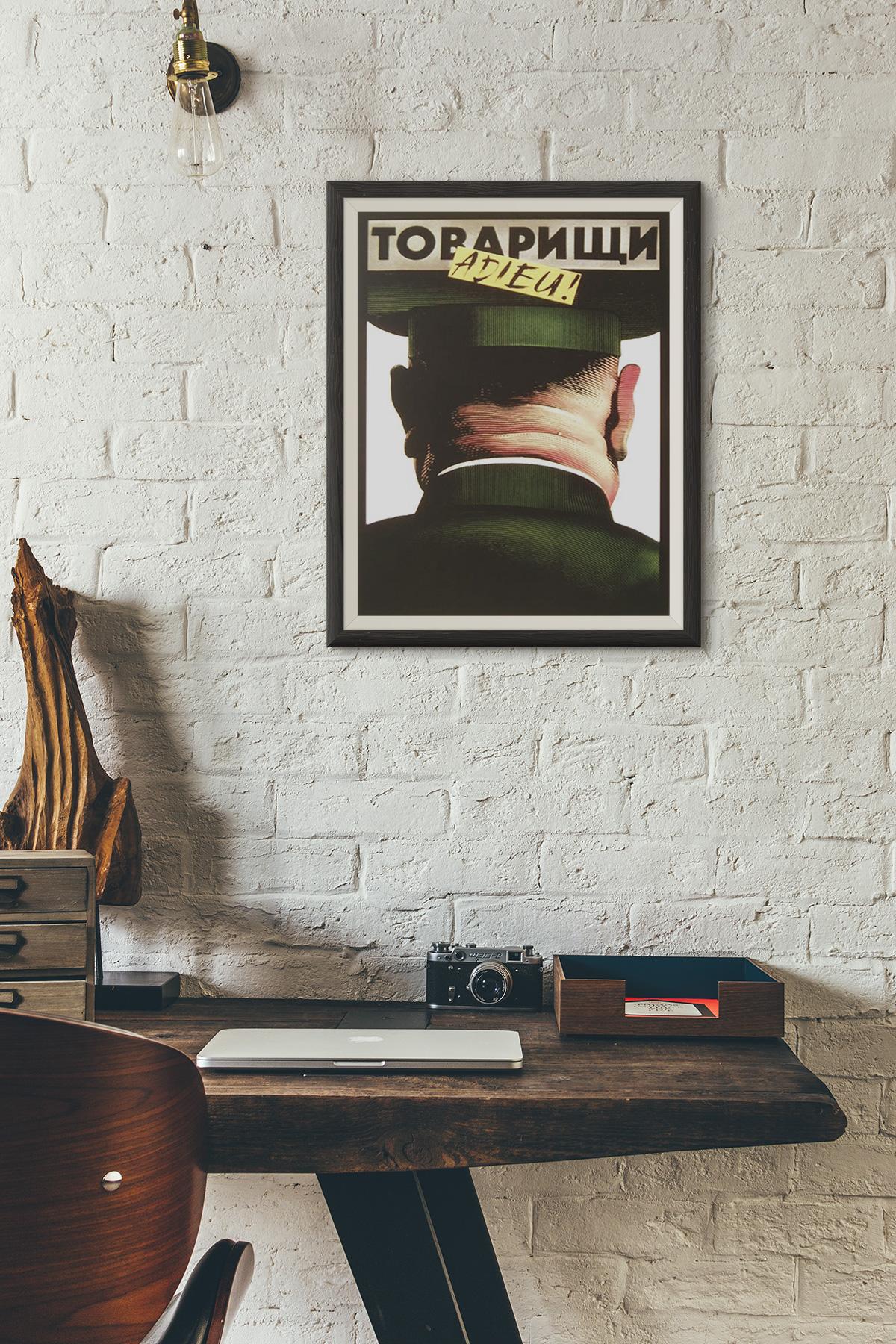 28-nosztalgikus-poszterek-05-b-oldal.jpg