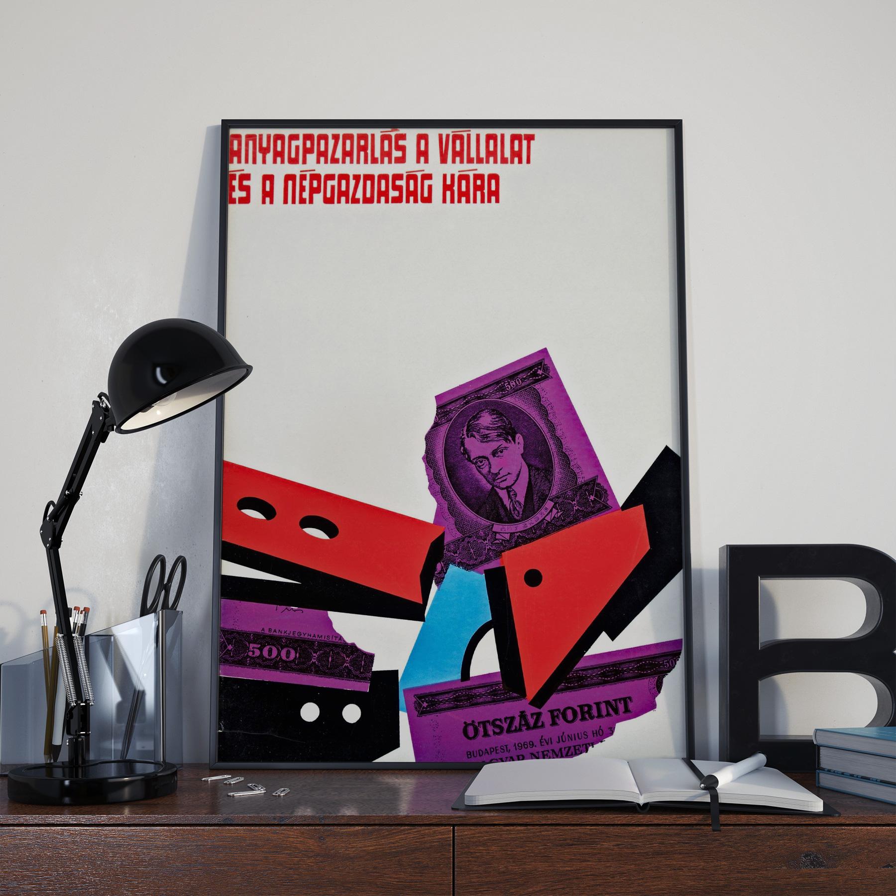 28-nosztalgikus-poszterek-09-b-oldal.jpg