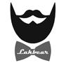blog-kovetendo-icon-lakbear-b-oldal_1.jpg