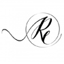blog-kovetendo-icon-renovatura-b-oldal.jpg