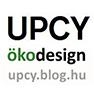 blog-kovetendo-icon-upcy-b-oldal.jpg